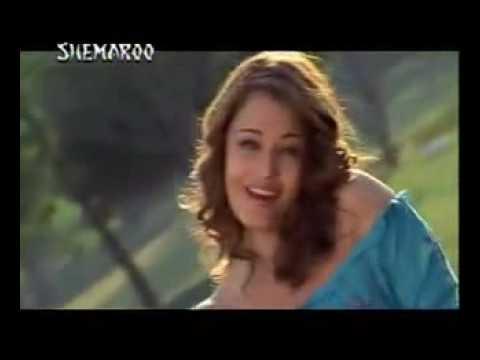 Q Ho Gaya Na Songs.pk kyun ho gaya na-----Aa...