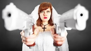 I Have to Get Married - MGTOW