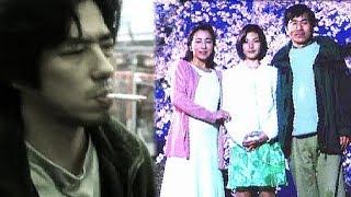 2000年『はつ恋』~My mother's first love~ 【出演】田中麗奈・真田広...