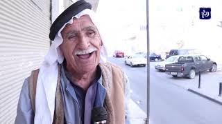 هل تغیرت الذاكرة الشعبیة في محافظة الكرك؟ - أخبار الدار