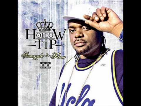 Hollow Tip - Smuggle & Flow - Snitch