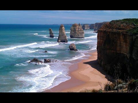 Australia ~ Great Southern Randonnée Fever