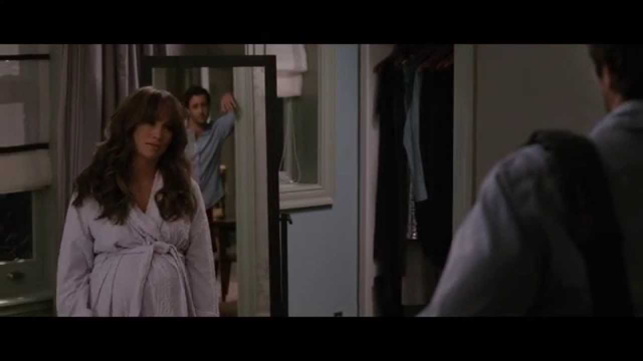 Pregnant Movie Clips 26