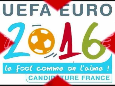 Uefa Euro 2016 - In Turkey