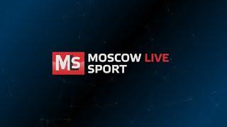 обзор матча ТОРПЕДО - СОКОЛ   2003