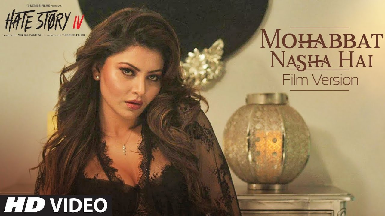 Mohabbat ( film)