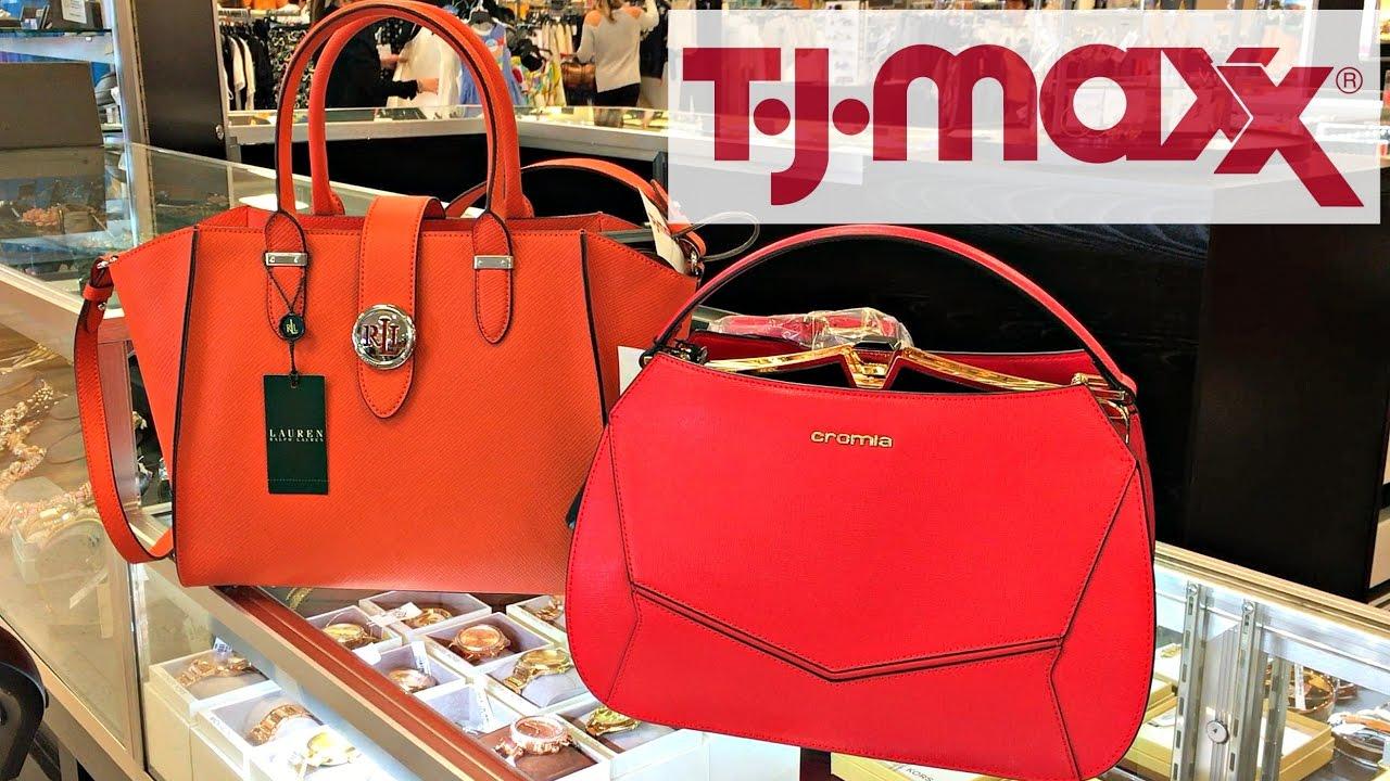 TJ Maxx Online Shopping