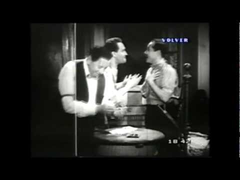 la-cueva-de-alí-babá-(1954)---gogó-andreu