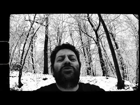 Youtube: L'Hexaler – Le vent souffle sur le temps ( Face B )