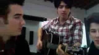 Jonas Brothers MegaPost!!!