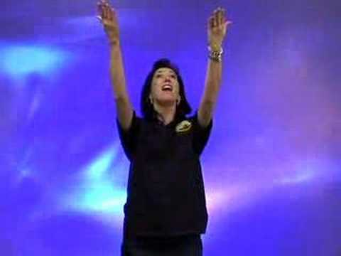 We Want To See Jesus Lifted High Mp3