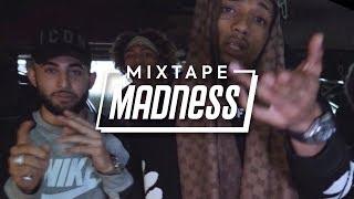 4R x ROTTi - Polo G  | @MixtapeMadness