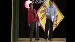 佛教志蓮小學校園生活花絮 2000-2002