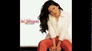 Jaci Velazquez & Angel lopez- Vida mia