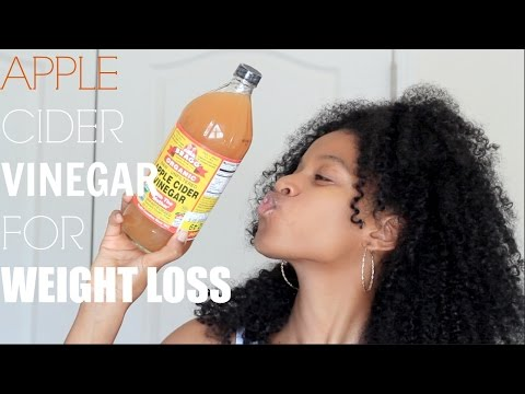 5-reason-to-drink-apple-cider-vinegar|clear-skin,weight-loss-&-detox