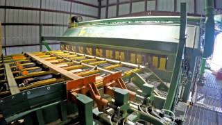 Ts Lug Loader & Trimmer At Independence Lumber
