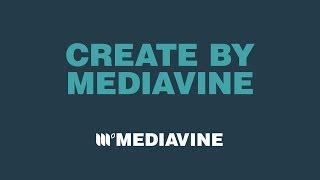 إدخال إنشاء طريق Mediavine | الذهاب البط البري