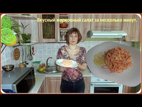 Вареники с картошкой / Varenyky Recipeиз YouTube · Длительность: 3 мин46 с