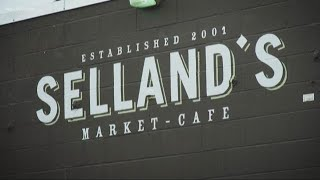 Selland's Restaurants And Obo' Reopening For Delivery And Curbside Pickup