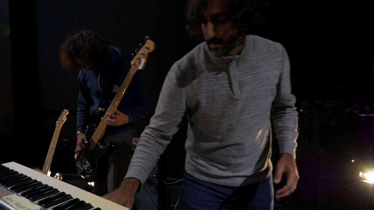 explosions-in-the-sky-wilderness-live-on-kexp-kexp