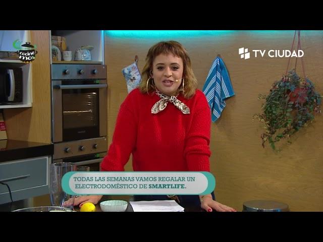 Cocinemos - Empanados
