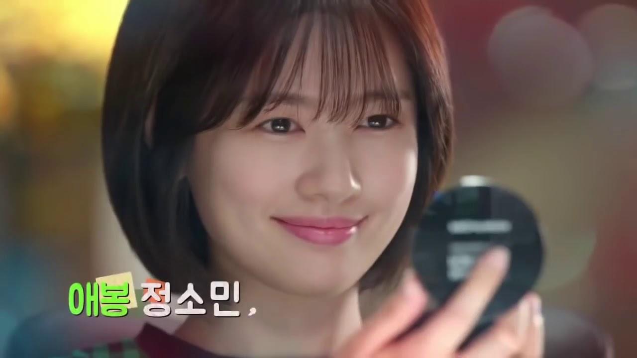 7 Best Korean Drama & Film Starring Song Joong Ki 2010   2017 You Must Watch720p