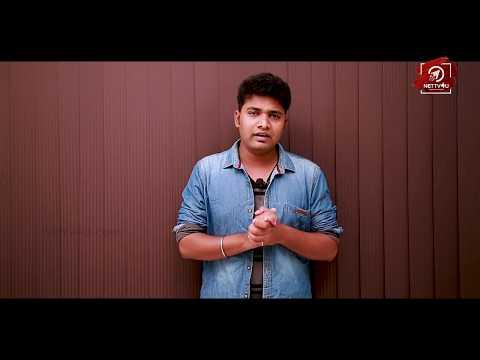Exclusive: Bigg Boss 2 Tamil | Yashika Eliminated | Latest Update | #AK