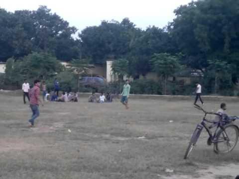 Patna  high school 730