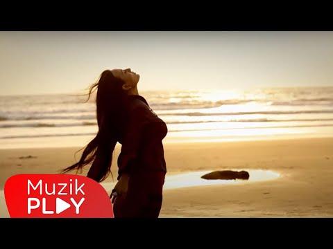 Siyahal - Nazende Sevgilim