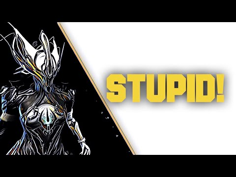 THE Biggest Problem DE is Facing Right Now | Warframe thumbnail