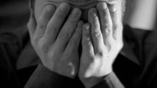 What is Adjustment Disorder? (Mental Health Guru)