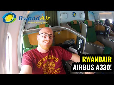 rwandair-a330-business-class:-the-long-way-to-south-africa!