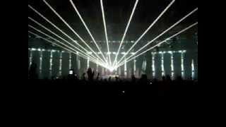 Explosive ending!!! Armin Van Buuren @ Trance Energy 2006