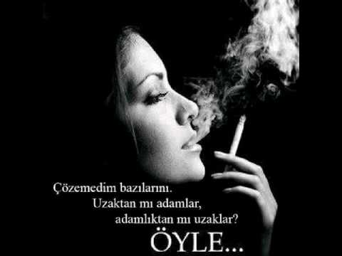 Ahmet k ft duman styla gel benim ol