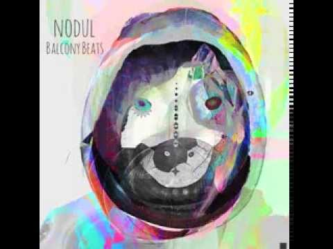 Grup Ses Beats & Kamufle - Milyoner (Nodul Instrumental Remix)