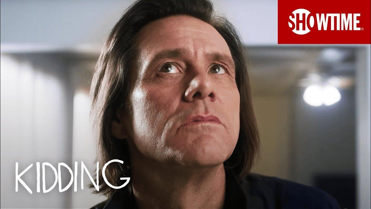 Download Next on Episode 6 | Kidding | Season 1