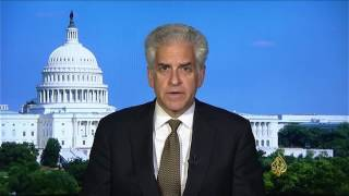 ما وراء الخبر-هل منحت واشنطن الضوء الأخضر لإبادة حلب؟