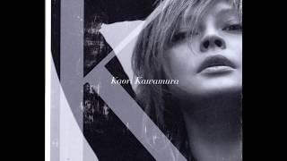 川村カオリ - Remember ~17才の君へ~