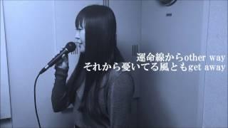 みけ / Rei Channel 【第2・第4水曜日、カヴァー曲を中心に動画をUP】...