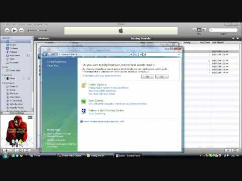 how to use itunes for ringtone