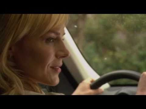 Held Hostage - OFFICIAL TRAILER - YouTube