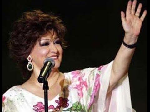 كوكتيل رائع من اجمل اغاني  وردة الجزائرية  cocktail The most beautiful songs of Warda Al Jazairia