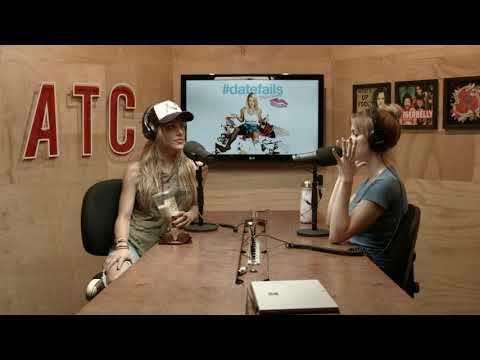 Datefails W Kate Quigley & Kelsey Cook!