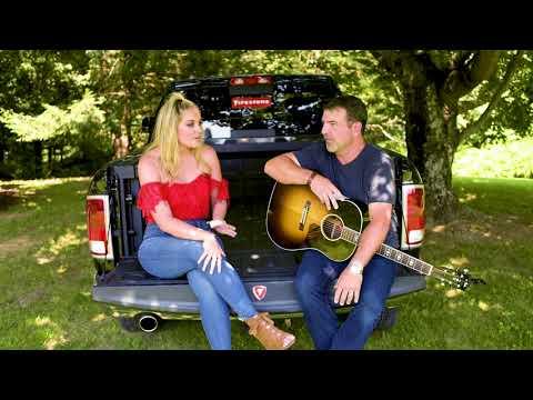 Lauren Alaina & Dave Turnbull  Road Less Travelled