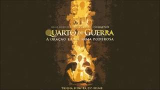WAR ROOM – QUARTO DE GERRA.
