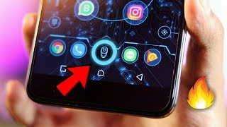 Download TOP 5 AWESOME ANDROID APPS - 2018 | Most Useful Android Apps You have to know Mp3 and Videos