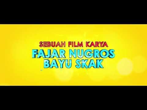 yowis-ben-2-official-trailer-(2019)-bayu-skak,-brandon-salim,-joshua-suherman