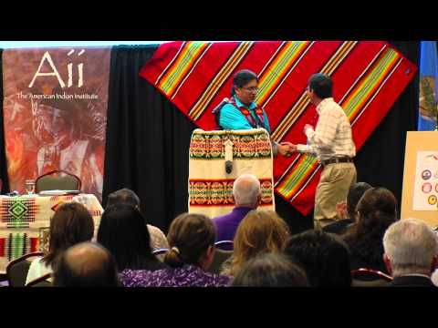 CATV 47 COMMUNITY #64 2014 INDIAN ED SUMMIT