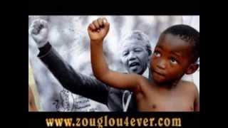 Espoir 2000 (Mon Afrique)