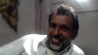 Pak  iqbal  vuclip 125678